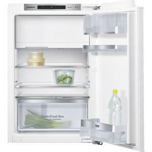 Siemens KI22LAD30 - Réfrigérateur encastrable table top