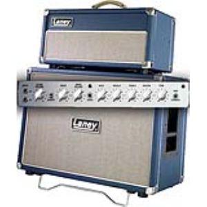 Laney Lionheart L20H - Tête amplifiée 20W