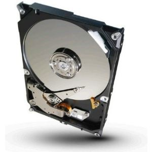 "Seagate ST4000VM000 - Disque dur Video 4 To 3.5"" SATA lll 5900 rpm"