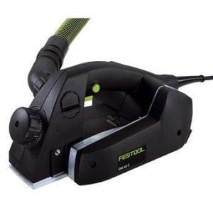 Festool EHL 65 EQ-Plus - Rabot électrique filaire 720W (574557)