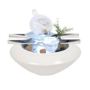 Pompe fontaine interieur comparer 111 offres - Fontaine interieur zen ...