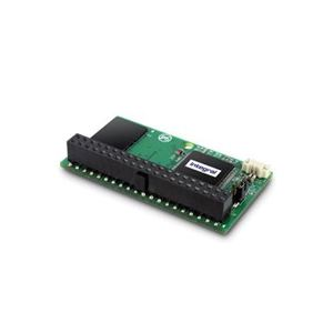 Integral INAFM4G40HMXB - Module flash SSD 4 Go Pata 40 pins MLC horizontal