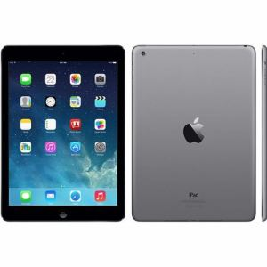 Apple iPad Air 16 Go