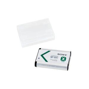 Sony NPBX1.CE - Batterie pour Action Cam