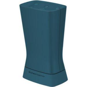 SuperTooth DISCO 3 - Enceinte portable Bluetooth