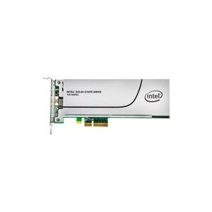 Intel SSDPEDMW012T4X1 - Disque SSD 750 Series 1.2 To PCI Express 3.0 x4 (NVMe)