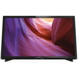 Philips 24PHH4000 - Téléviseur LED 61 cm