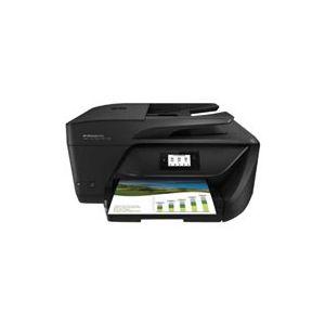 HP Officejet 6950 - Imprimantes multifonction pro jet d'encre