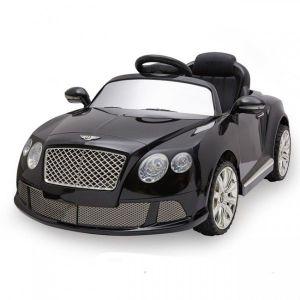 F-Style Electric Voiture électrique Bentley Gtc Licence