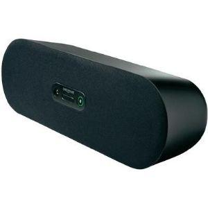 Creative D80 - Enceinte sans fil Bluetooth