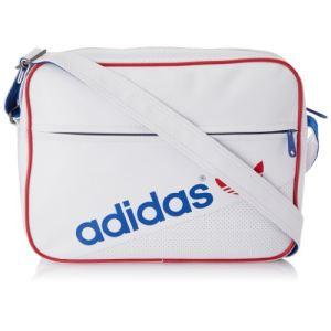 Adidas Sac à bandoulière Airliner