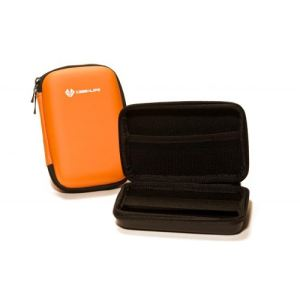 """Case4life 26-101 - Étui housse pour disque dur portable 2,5"""" résistant aux chocs"""
