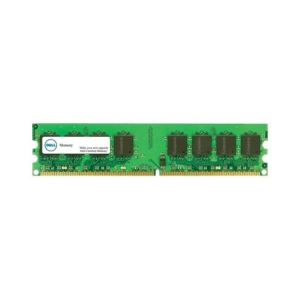 Dell A6994465 - Barrette mémoire 16 Go DDR3L 1600 MHz DIMM 240 broches
