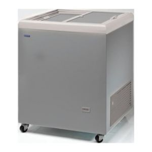 14 offres congelateur coffre 300 litres comparez avant d 39 acheter en ligne. Black Bedroom Furniture Sets. Home Design Ideas
