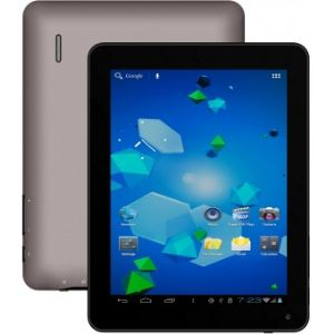 "Mpman MPDC88 8 Go - Tablette tactile 8"" sous Android 4.1"