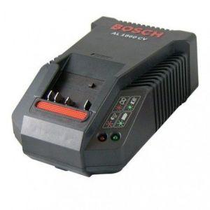 Bosch Professional AL1860CV - Chargeur rapide