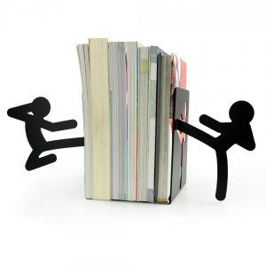 serre livres livre comparer 103 offres. Black Bedroom Furniture Sets. Home Design Ideas