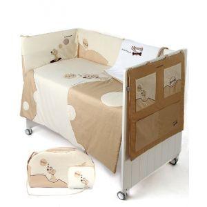 36 offres linge de lit naf naf obtenez le meilleur prix avec touslesprix. Black Bedroom Furniture Sets. Home Design Ideas