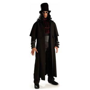 Rubie's Costume de Seigneur Vampire