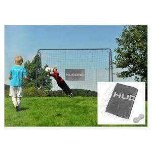 Hudora 75951 - Filet de rechange pour cage de but 213 cm