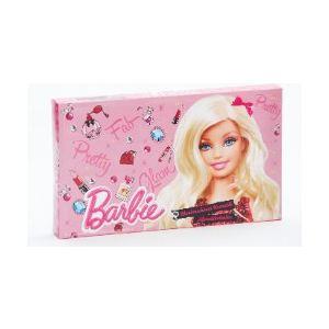 Barbie Calendrier de l'avent