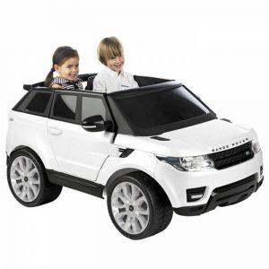 Feber Range Rover 12V