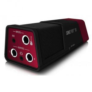 Line 6 Sonic Port VX - Interface audio pour tablette/iDevice