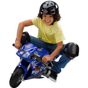 Razor Mini moto électrique Pocket Rocket