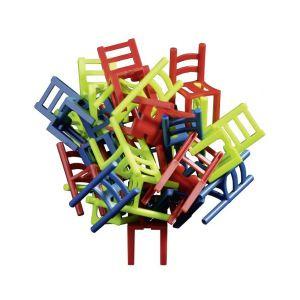 Philos Chaise sur chaise
