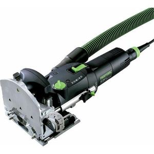 Festool DF 500 Q-Set - Fraiseuse Domino