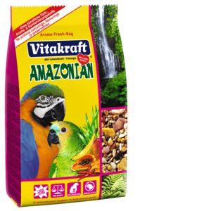 Vitakraft Mélange Amazonian pour Perroquets