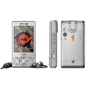 Ericsson W995