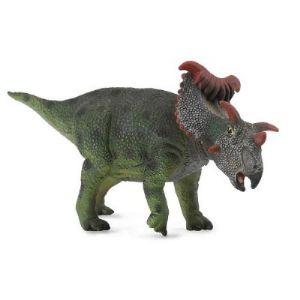 Collecta Figurine dinosaure : Kosmoceratops