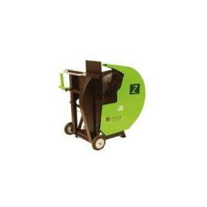 Zipper ZI-WP700H - Scie circulaire à bûches 700 mm 5000W