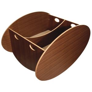 lit rond pour bebe comparer 34 offres. Black Bedroom Furniture Sets. Home Design Ideas