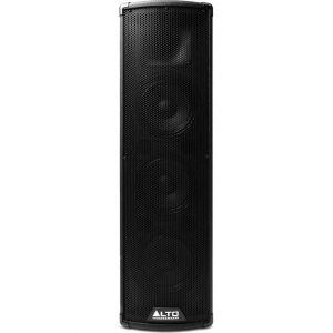 Alto Professional Trouper - Enceinte de sono amplifiée Stealth Wireless