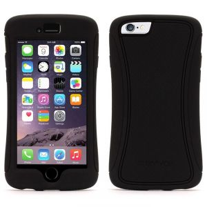 Griffin GB39089 - Coque Survivor pour iPhone 6