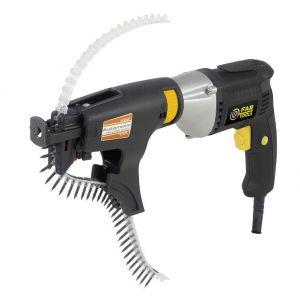 Far Tools PM 550A - Visseuse à plaque de plâtre 550W