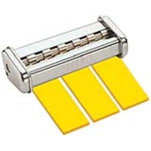 Imperia 270 - Appareil à lasagne pour machine à pâtes Simplex