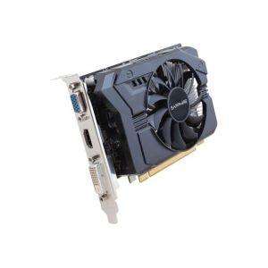 Sapphire Technology 11215-21-20G - Carte graphique Radeon R7 250 2 Go GDDR3 PCIe 3.0 x16