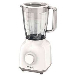Philips HR2100 - Blender Daily Collection 1,5 L