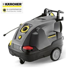 Kärcher HDS 6/14 C - Nettoyeur haute pression 140 bars