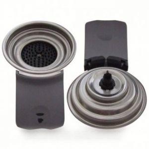 Philips 422225939230 - Porte filtre pour doseur de Senseo