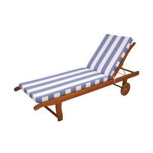 matelas pour bain de soleil comparer 170 offres. Black Bedroom Furniture Sets. Home Design Ideas