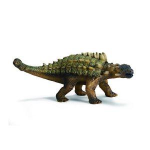 Schleich Figurine dinosaure : Saichania (14505)