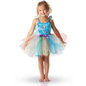 Déguisement Princesse Pinki Pie Mon Petit Poney (3-4 ans)