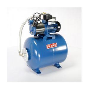 Fluxe GMC150 - Groupe de pression multicellulaire 50L