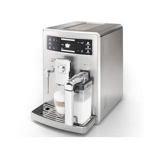 Saeco HD8944/01 - Machine espresso automatique Xelsis
