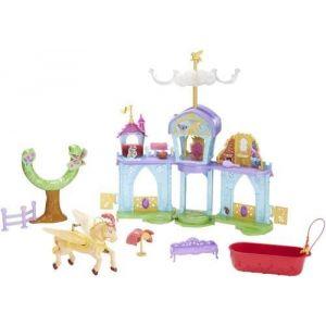 Mattel Coffret cheval volant Princesse Sofia Disney Princesses