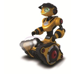 Wow wee Roborover 30 cm